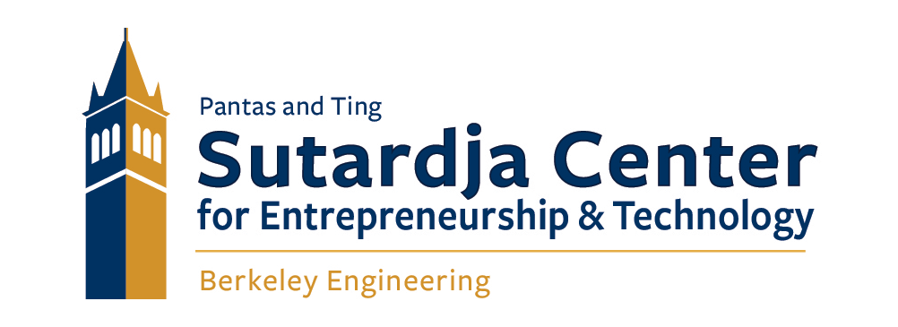Image result for sutardja center for entrepreneurship & technology