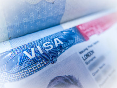 More Visa Options for International Students to Consider:  The L-1 Visa for Employees of International Companies and the E-2 Investor Visa