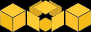 blockchain-at-berkeley-cubes
