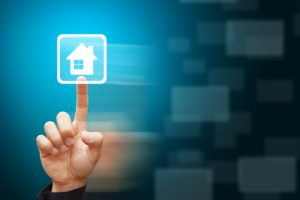 Implementation of smart home systems creates new opportunity for hacking.