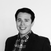 "<a href=""https://www.linkedin.com/in/ehcastroh/"">Elias Castro Hernandez, Innovation Engineering Researcher, SCET </a>"