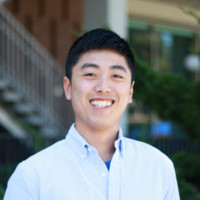 "<a href=""https://www.linkedin.com/in/jasonlyhoang/""> Jason Hoang, Business, UC Berkeley </a>"