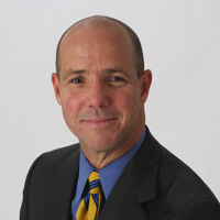 "<a href=""https://www.linkedin.com/in/lonniefinkel/"" target=""_blank"">Lonnie Finkel, Business Attorney with Finkel Law Group, P.C</a>"