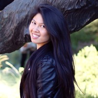 "<a href=""https://www.linkedin.com/in/ngoc-mai-nguyen-24392432/"">Mai Nguyen, CEO/Co-Founder,  Optoceutics, Berkeley PhD </a>"