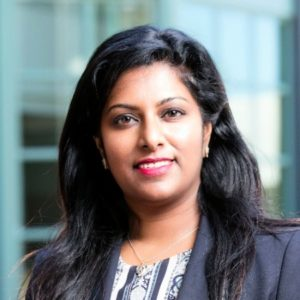 "<a href=""https://www.linkedin.com/in/sangeetachakraborty/"" target=""_blank"">Sangeeta Chakraborty - VP Customer Success, Checkr, Inc.</a>"