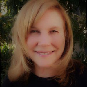 "<a href=""https://www.linkedin.com/in/susanrstryker/"" target=""_blank"">Susan Stryker - Stryker-Technical Consulting</a>"