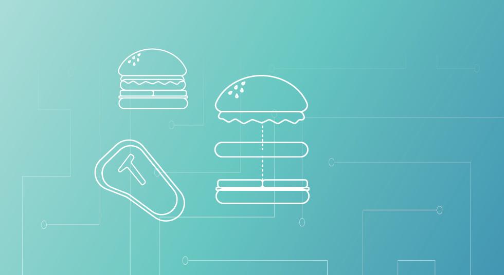 alt-meat-product-design