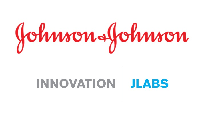 johnson-johnson-jlabs-7x4