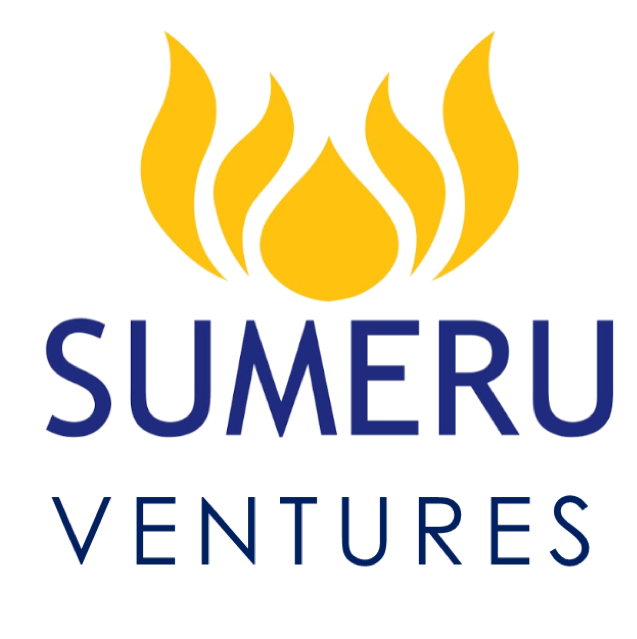 "<a href=""https://scet.berkeley.edu/scet-announces-new-partnership-with-sumeru-ventures-strengthening-its-global-network/"" Sumeru Ventures </a>"