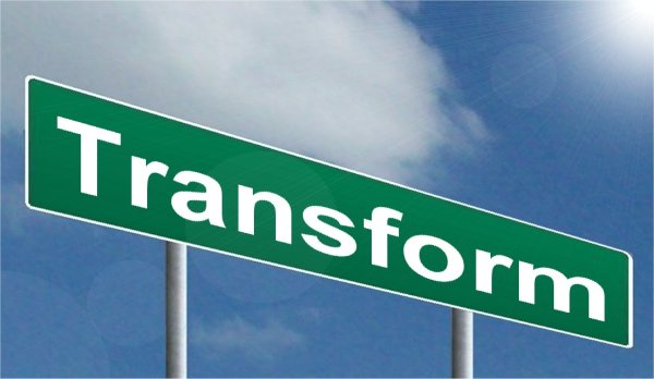 Is Your Transformation Working?